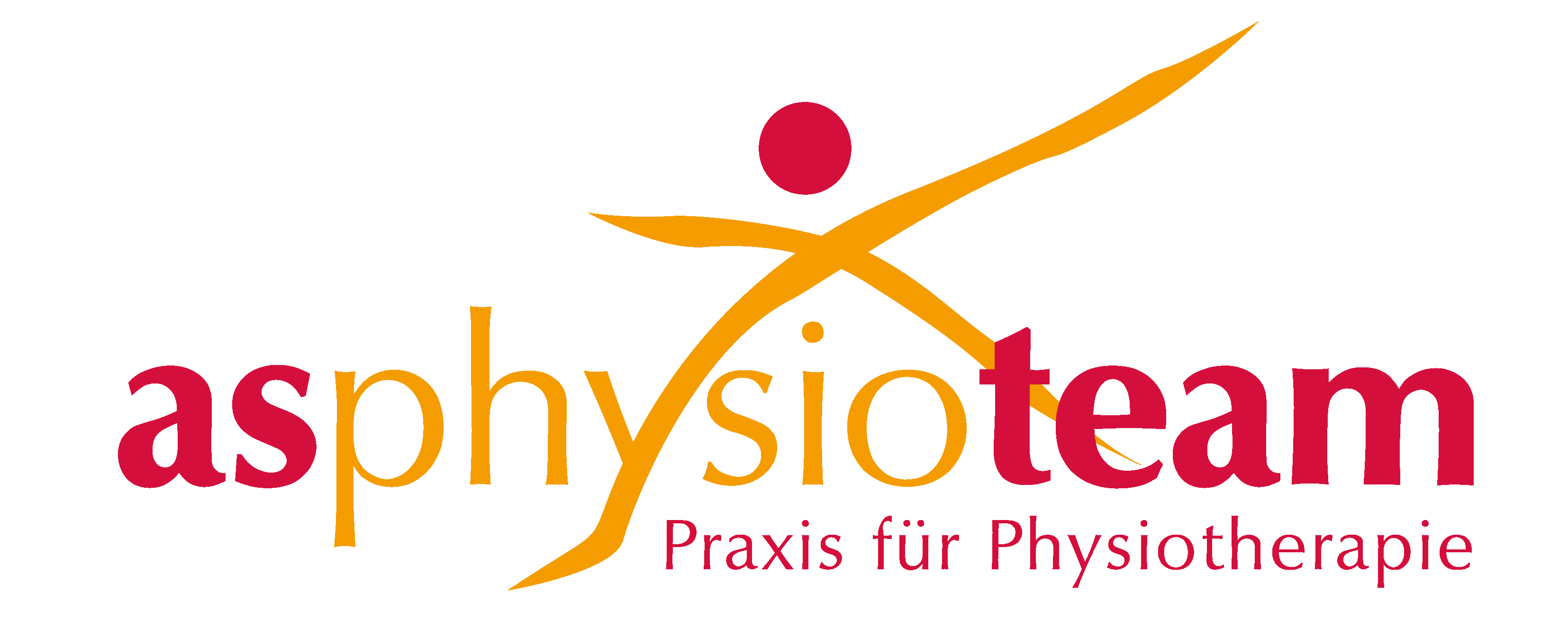 asphysioteam.de